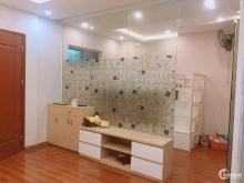 Sập Gía, Bán gấp căn hộ tầng 10 , 2pn , 2vs, Nhà siêu đẹp Kim Văn Kim Lũ