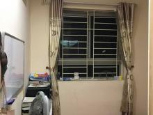 Cần bán gấp căn chung cư  tại HH Linh Đàm đầy đủ đồ nội thất giá 1,2 tỷ
