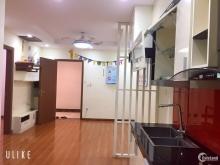 Bán căn hộ 2 phòng ngủ 56m2 - Cạnh công viên Yên Sở - Giá 1,2 tỷ - 0932238699