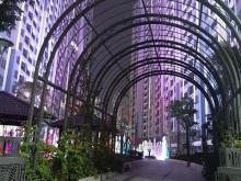 """Dự án đáng mua nhất tại Hà Nội """" Imperia Sky Garden"""" có gì đặc biệt???"""