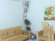 Bán gấp căn hộ full nội thất từ những chi tiết nhỏ nhất 60.4m2, 2pn , 2wc Kim Vă
