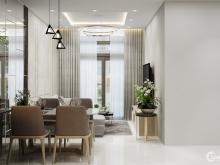 Bán lỗ căn hộ Sunrise Riverside, Nhà Bè, DT 83m2 giá 2.7 tỷ. LH 0938 011552