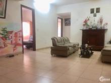 Bán căn hộ chung cư CT20C đô thị Việt Hưng