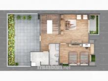 Bán Dự Án Dự án NamAn Homes - Nhadat.cafeland.vn