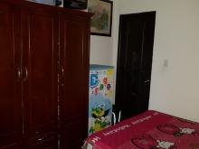 Bán căn hộ chung cư Võ Đình 2 Phòng ngủ 2 Toliet 90,84m2