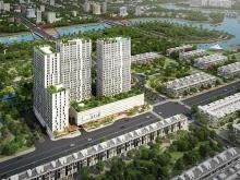Chính chủ bán căn hộ Citi Soho, Quận 2, 59m2, 2PN 2WC, 1.45 tỷ