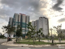 Căn hộ HOMYLAND 3 Q,2 Sắp nhận nhà - Mở bán 150 căn từ CĐT - Xem nhà thực tế