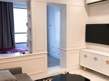 Chính chủ cần bán căn 2PN, 80m2, full nội thất, view siêu đẹp giá 4,1 tỷ