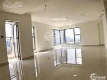 Giá tốt: Bán căn hộ Saigon Royal 50m2, HTCB có rèm + máy lạnh, 3.2 tỷ bao phí