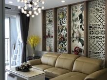 Bán căn hộ Sunrise City View căn góc 3PN 105m2 Full nội thất LH: 0909008594