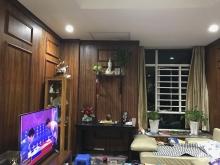 Chính Chủ cần bán chung cư Hoàng Anh Gia Lai 2  Quận 7 TPHCM
