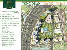 Eco green Saigon quận 7 cuộc sống xanh hiện đại tiện ích vượt trội Lh 0938677909