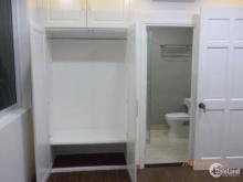 Chính chủ bán căn hộ cao ốc xanh quận 9 đường Nam Hòa 02 phòng ngủ