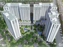 Nhận giữ chổ dự án AIO City Bình Tân,kế bên Aeon Mall Bình Tân,mặt tiền Tên Lửa