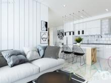Bán căn hộ OSIMI giá rẻ hơn thị trường, 53m2-2 tỷ