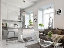 Cần bán căn hộ Cityland Gò Vấp, 86m2 – 3.2 tỷ
