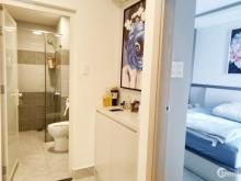 Bán gấp căn hộ Orchard Parkview, 2pn, đầy đủ nội thất, 70m2, giá 3.4 tỷ bao phí, tầng trung