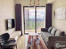 HOT! Bán căn hộ Orchard Parkview, 2pn, 2wc,đầy đủ nội thất cao cấp,view Landmark