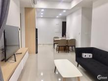 Qúa rẻ đối với căn hộ Botanica Premier, 2pn, 70m2, nội thất hoàn thiện cơ bản, tầng trung,view Đông