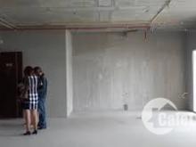 Cần bán căn hộ Richstar, Q. Tân Phú, 65m2 giao thô giá 2,1 tỷ - 0933837742