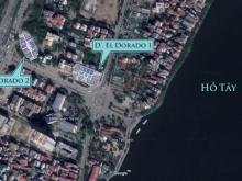 Cơ hội đầu tư sinh lời với căn hộ Limo dự án D' EL Dorado - Sinh lời 10-12%/ năm