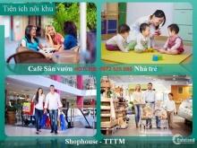 Căn hộ nhà ở xã hội Ecohome 3 với giá chỉ 890 triệu/căn, 2 phòng ngủ.