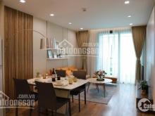 Bán căn hộ 106m2 tại The Legend 109 Nguyễn Tuân, giá 37tr/m2 Hỗ trợ vay NH