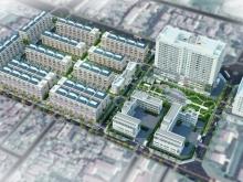 Bán căn đẹp chung cư tại dự án Pandora 53 Triều Khúc, Thanh Xuân, CK lớn, 78.67m