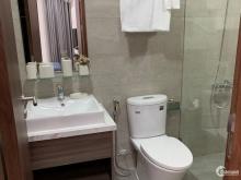 Mở bán căn hộ C Sky View Quốc Cường, Full nội thất cao cấp, NH hỗ trợ 70%
