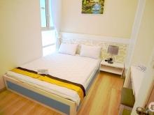 Chính chủ cần sang lại căn hộ Roxana 56m2, căn đẹp, giá tốt, thanh toán 40%