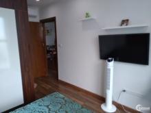 [ebu.vn] Goldmark City căn hộ 02 ngủ tầng hoa hậu, nội thất giá trị