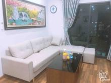 [ebu.vn] Chủ nhà cần bán căn hộ 02 ngủ diện tích nhỏ nhất dự án