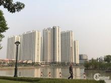 Chính chủ bán gấp căn hộ 90m2 tòa a6 an bình city view hồ điều hòa cực đẹp giá 2,65 tỷ
