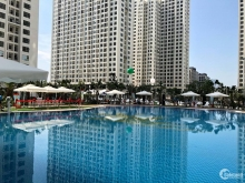 [ebu.vn] Bán căn 3PN tòa A5 chung cư An Bình City
