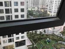 Căn cửa hướng Tây hot nhất An Bình city, view nội khu, ban công Đông Nam