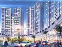 HOT! Bán suất ngoại giao 2PN,83m tại dự án Sunshine city .LH:0973 889 639