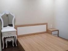 Tôi bán căn 3 ngủ, 71m2, KĐT Nghĩa Đô, 106 Hoàng Quốc Việt, giá hợp lý.