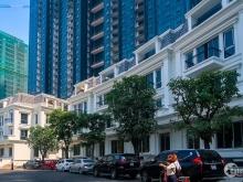 Căn góc 3PN 97.7m2 Ban Công Đông Nam tòa S6 tầng cao, giá bán 3.7 tỷ/VAT - KPBT
