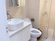 Bán nhanh căn hộ 2 ngủ có ban công full nội thất chung cư goldmark city