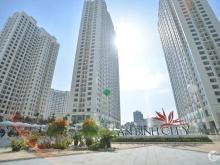 Tháng 6/2019 nhận đặt hàng tìm kiếm căn hộ An Bình City theo yêu cầu người mua