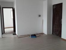 Bán cắt lỗ căn 3 ngủ, 94m2, KĐT Nghĩa Đô- 106 Hoàng quốc việt, nhà đã hoàn thiện