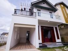 Biệt thự tuyệt đẹp hẻm xe hơi 209m2 đường Trần Quang Khải.