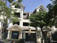 Gia đình cần bán An Khang Villa gần đường 40m, DT 225m2, 53 triệu/m2