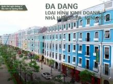 Bán khách sạn 5* mặt đường Hạ Long,giá rẻ nhất thị trường,chiết khấu siêu khủng
