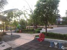 Bán biệt thự đơn lập Camelia Garden Nguyễn Văn Linh, Bình Hưng,Bình Chánh