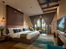Nhượng gấp biệt thự mặt biển Nha Trang – giá thương lượng, bao sang tên