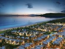 6 MILES Coast Resort, nét đẹp khó cưỡng, đầu tư có 1 không 2.