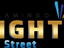 FLAMINGO NIGHT STREET ĐẠI LẢI, MUA BIỆT THỰ TẶNG SỔ TK LÊN TỚI 80TR