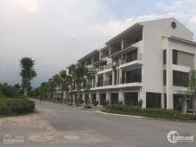 Bán Dự Án Sunny Garden City: Biệt thự trong đô thị Quốc Oai - Nhadat.cafeland.vn