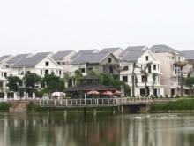 bán nhà  liền kề Xuân Phương viglacera, hướng ĐN, S: 102.7m2.  – 0975 068602